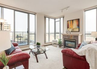 Photo 7: 2302 650 10 Street SW in Calgary: Downtown West End Apartment for sale : MLS®# A1133390