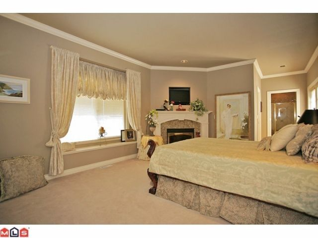 """Photo 6: Photos: 2548 138A Street in Surrey: Elgin Chantrell House for sale in """"PENINSULA PARK"""" (South Surrey White Rock)  : MLS®# F1210128"""