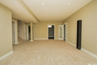 Photo 33: 526 Willowgrove Bay in Saskatoon: Willowgrove Residential for sale : MLS®# SK852326