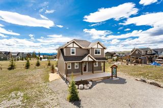Photo 22: 309 COTTAGECLUB Link in Rural Rocky View County: Rural Rocky View MD Detached for sale : MLS®# C4296781