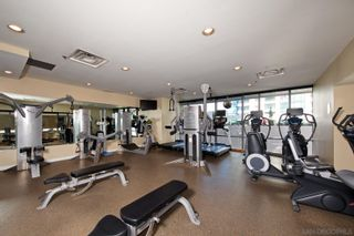 Photo 60: DOWNTOWN Condo for sale : 4 bedrooms : 550 Front St #3102 in San Diego