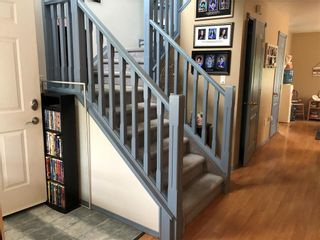 Photo 10: 208 Toronto Avenue in Selkirk: R14 Residential for sale : MLS®# 1916287