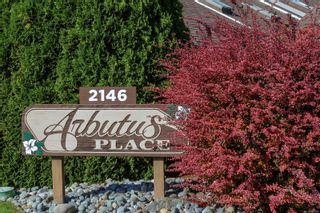 Photo 3: 3 2146 Malaview Ave in Sidney: Si Sidney North-East Row/Townhouse for sale : MLS®# 887896
