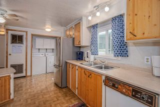 """Photo 9: 24 8254 134 Street in Surrey: Queen Mary Park Surrey Manufactured Home for sale in """"WESTWOOD ESTATES"""" : MLS®# R2508251"""