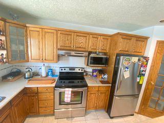 Photo 8: 10323 107A Avenue: Westlock House for sale : MLS®# E4249662