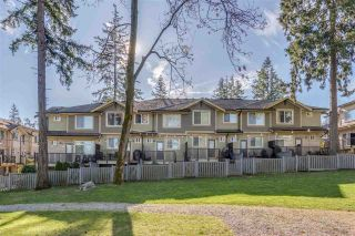 """Photo 2: 10 5957 152 Street in Surrey: Sullivan Station Townhouse for sale in """"PANORAMA STATION"""" : MLS®# R2423282"""