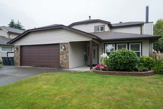 Photo 16: 9066 144A STREET in Surrey: Bear Creek Green Timbers House for sale : MLS®# R2097269