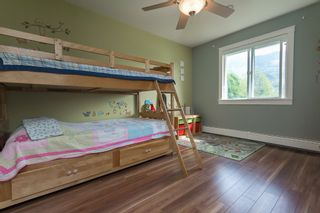 "Photo 31: 42302 KNOX Avenue: Yarrow House for sale in ""YARROW"" : MLS®# R2054781"