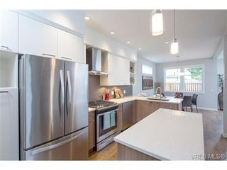 Photo 8: 3256 Hazelwood Rd in VICTORIA: La Happy Valley House for sale (Langford)  : MLS®# 710456
