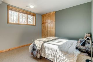 Photo 32: 280020 Range Road 35 in Rural Rocky View County: Rural Rocky View MD Detached for sale : MLS®# A1074930