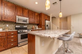 Photo 11: Townhouse for sale : 3 bedrooms : 1306 CASSIOPEIA LANE in SAN DIEGO