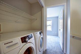 Photo 30: 25 200 HIDDEN HILLS Terrace in Calgary: Hidden Valley Row/Townhouse for sale : MLS®# A1022696