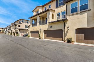 Photo 42: 10071 Solana Drive in Fountain Valley: Residential for sale (16 - Fountain Valley / Northeast HB)  : MLS®# OC21175611