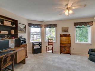 """Photo 19: 11771 PLOVER Drive in Richmond: Westwind House for sale in """"WESTWIND"""" : MLS®# R2484698"""