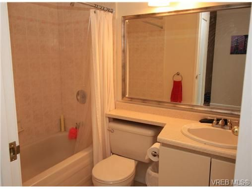 Photo 14: Photos: 1106 1020 View St in VICTORIA: Vi Downtown Condo for sale (Victoria)  : MLS®# 701380