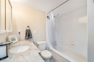 """Photo 13: 206 2344 ATKINS Avenue in Port Coquitlam: Central Pt Coquitlam Condo for sale in """"River Edge"""" : MLS®# R2478252"""