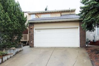 Main Photo: 12309 25 Avenue NW in Edmonton: Zone 16 House for sale : MLS®# E4259298