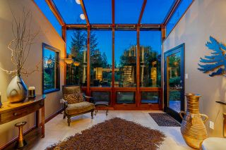 "Photo 20: 12650 261 Street in Maple Ridge: Websters Corners House for sale in ""Whispering Falls"" : MLS®# R2469442"
