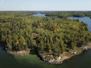 Photo 36: 2 Middle LK in Kenora: Vacant Land for sale : MLS®# TB212525