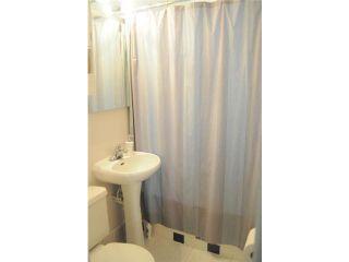 Photo 2: 497 Oxford Street in WINNIPEG: River Heights / Tuxedo / Linden Woods Residential for sale (South Winnipeg)  : MLS®# 1120572