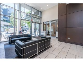 Photo 8: 3003 688 ABBOTT Street in Vancouver: Downtown VW Condo for sale (Vancouver West)  : MLS®# R2487781
