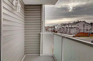 Photo 18: 114 1528 11 Avenue SW in Calgary: Sunalta Apartment for sale : MLS®# C4276336