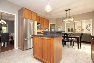Photo 8:  in Whitby: Brooklin House (2-Storey) for sale : MLS®# E4475914