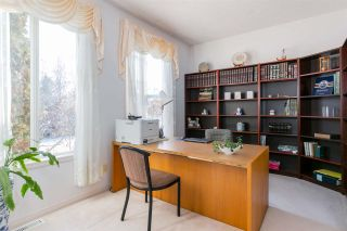 Photo 8: 929 HEACOCK Road in Edmonton: Zone 14 House for sale : MLS®# E4227793