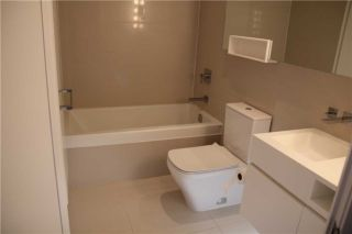 Photo 17: 45 Charles St E Unit #3609 in Toronto: Church-Yonge Corridor Condo for sale (Toronto C08)  : MLS®# C3679026