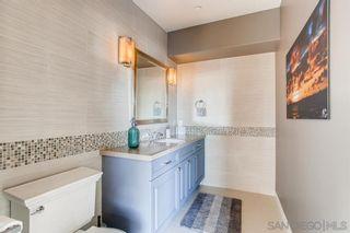 Photo 13: Condo for sale : 2 bedrooms : 6639 La Jolla Blvd in La Jolla