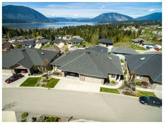 Photo 77: 6 1431 Southeast Auto Road in Salmon Arm: House for sale (SE Salmon Arm)  : MLS®# 10131773