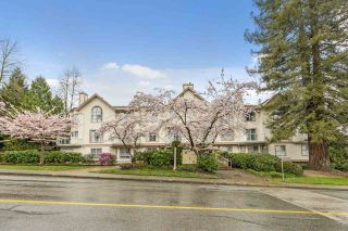 """Photo 22: 11 5575 PATTERSON Avenue in Burnaby: Central Park BS Townhouse for sale in """"ORCHARD COURT"""" (Burnaby South)  : MLS®# R2582794"""