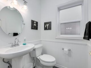 Photo 14: 3283 W 32ND Avenue in Vancouver: MacKenzie Heights House for sale (Vancouver West)  : MLS®# R2554978