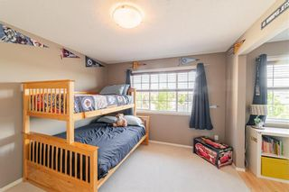 Photo 19: 276 Edmund Gale Drive in Winnipeg: Canterbury Park Residential for sale (3M)  : MLS®# 202114290