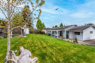 Photo 18: 2026 Cedar Cres in : CV Courtenay City House for sale (Comox Valley)  : MLS®# 874733