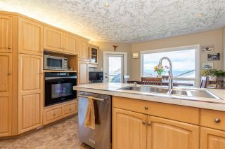 """Photo 6: 1 31445 RIDGEVIEW Drive in Abbotsford: Abbotsford West Townhouse for sale in """"Panorama Ridge"""" : MLS®# R2357941"""