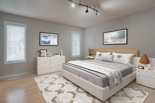Photo 19: 37 SHANNON Green SW in Calgary: Shawnessy Detached for sale : MLS®# C4305861