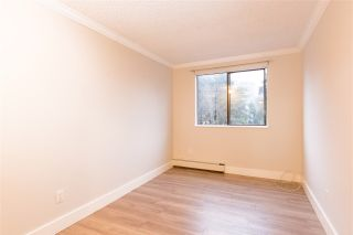 Photo 9: 216 3921 CARRIGAN Court in Burnaby: Government Road Condo for sale (Burnaby North)  : MLS®# R2225567