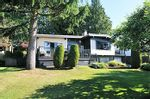 Property Photo: 851 HUBER DR in Port Coquitlam