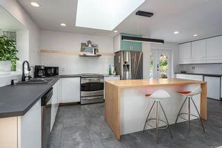 Photo 11: 495 Curtis Rd in Comox: CV Comox Peninsula House for sale (Comox Valley)  : MLS®# 887722