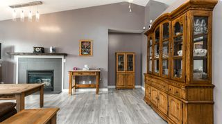 Photo 7: 339 STRATHAVEN Drive: Strathmore Detached for sale : MLS®# A1117451