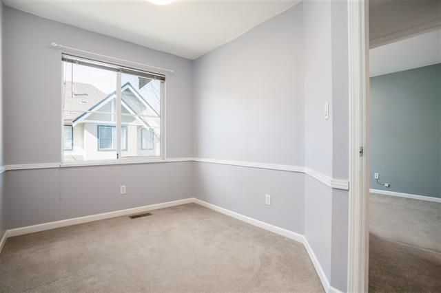 Photo 16: Photos: #78-4933 FISHER in RICHMOND: West Cambie Townhouse for sale (Richmond)  : MLS®# R2550095