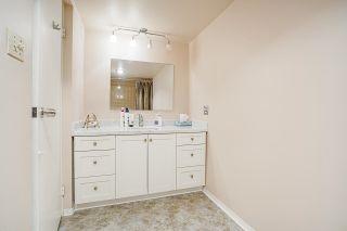 Photo 26: 610 6631 MINORU Boulevard in Richmond: Brighouse Condo for sale : MLS®# R2574283