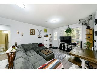 Photo 31: 12010 265A Street in Maple Ridge: Websters Corners House for sale : MLS®# R2540404
