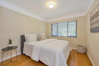 Photo 9: 1661 Begbie St in : Vi Fernwood House for sale (Victoria)  : MLS®# 866720