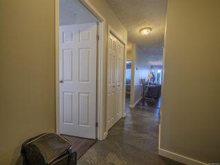 Photo 21: 105 250 Hemlock St in : PA Ucluelet Condo for sale (Port Alberni)  : MLS®# 875246