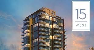 Main Photo: 209 150 West 15th Street in North Vancouver: Condo for sale