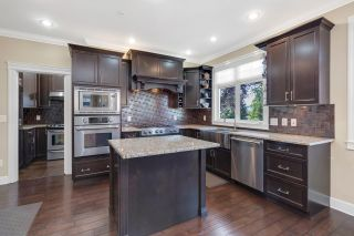 Photo 5: 3203 E 24TH Avenue in Vancouver: Renfrew Heights House for sale (Vancouver East)  : MLS®# R2508172