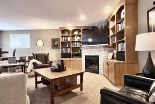 Photo 31: 242 Schiller Place NW in Calgary: Scenic Acres Detached for sale : MLS®# A1111337