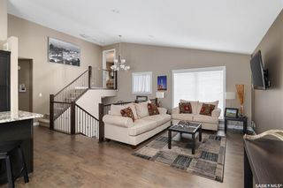 Photo 3: 1015 Hargreaves Manor in Saskatoon: Hampton Village Residential for sale : MLS®# SK848716